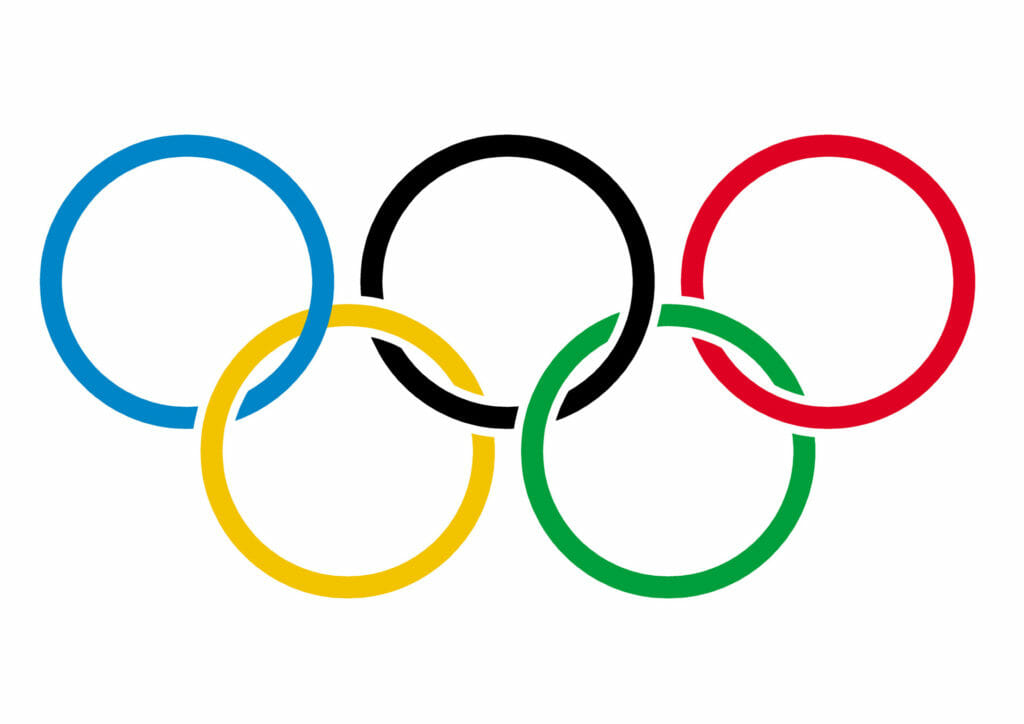 The Great Olympics Rating Debate