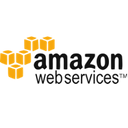 Amazon AWS Integration logo