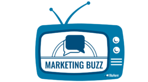Marketing BUZZ - BluHorn TV