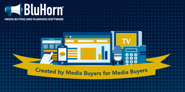 Media Buying Software