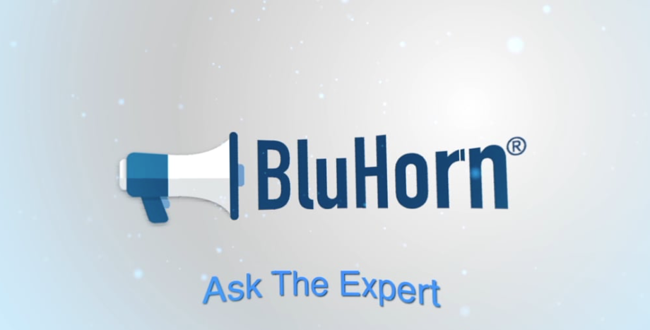 Ask the Expert: What Are the Best Social Media Platforms for Reaching Your Audience?