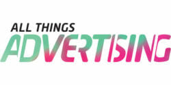 All Things Advertising Small Logo