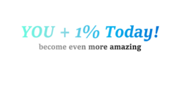 You 1 Today Logo For Youtube Banner 2